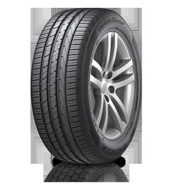 Ventus S1 evo2 SUV K117A Tires