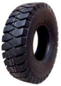 Premium Forklift (LB-033) Tires